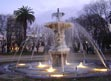 plaza independencia